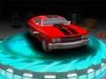 Hry Terminator Car