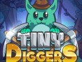 Hry Tiny Diggers