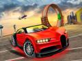 Hry Top Speed Racing 3D