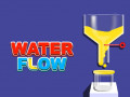 Hry Water Flow