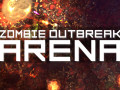Hry Zombie Outbreak Arena